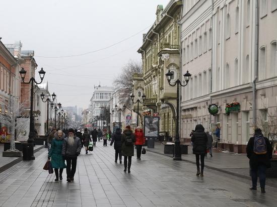 Надежда Яшина: «В Нижегородской области хорошая финансовая ситуация»