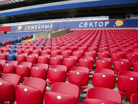 Игры кончились: мэр запретил спорт в Москве, а министр в России