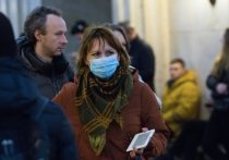 Как простые люди реагируют на коронавирус: сами вылечимся, не впервой