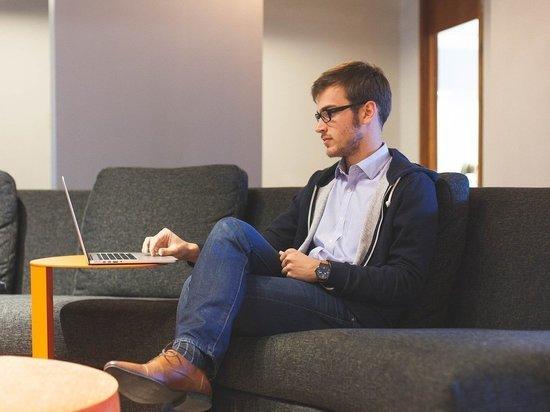 Коронавирус может вызвать рост спроса на ноутбуки