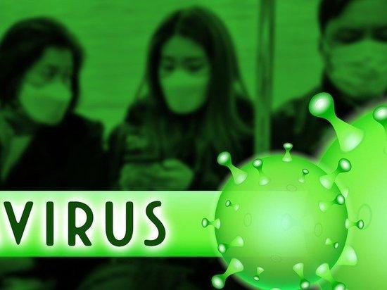 Ученые объяснили, почему коронавирус так быстро распространяется по миру