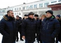 Угрозы безопасности Байкала вызывают запрос на сильного лидера