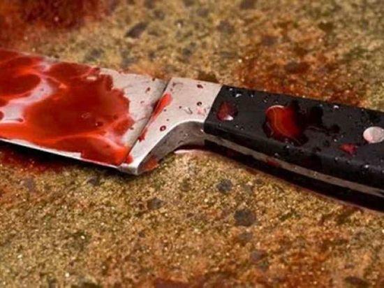 Ивановец убил сожительницу в съемной квартире
