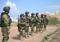 Премьера реалити-сериала «Солдатки» состоится 29 марта на ТНТ