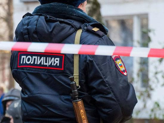 СК проверяет смерть москвички, у тела которой нашли ребенка