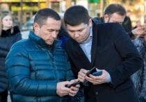 Иркутский политический хаос постепенно превращается в управляемую систему