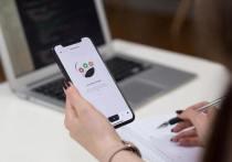 Популярные приложения наблюдают за iPhone через буфер обмена