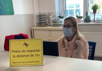 Французы оценили преимущества гречки в условиях борьбы с коронавирусом