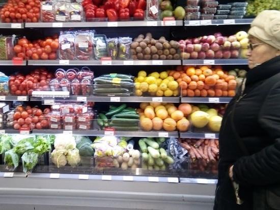 Нижегородское УФАС будет проверять ценообразование в магазинах