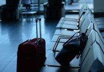 Александр Нестерук: Ограничений на внутренний туризм вводить не планируют