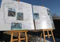 Второй этап капремонта резервного источника водоснабжения Вологды завершится на полгода раньше