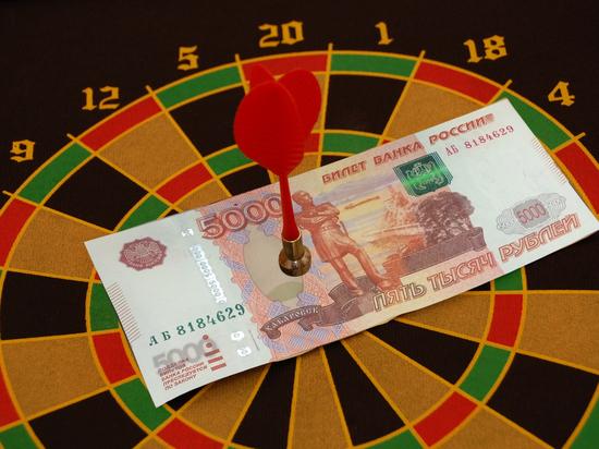 Азартная жительница Йошкар-Олы перевела мошенникам 22 тысячи рублей