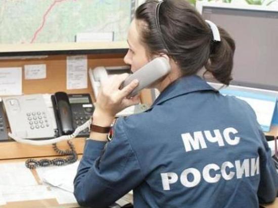 В Ивановской области в реке утонул мужчина
