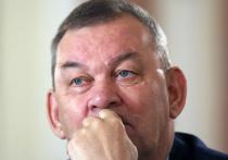 «Генеральный директор Большого театра Владимир Урин действительно в данный момент находится в больнице