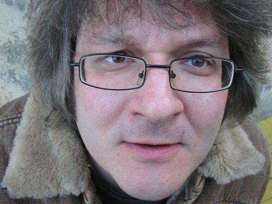 Основатель группы «Гражданская оборона» загадочно погиб в Санкт-Петербурге