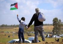 Израильская изоляция спасла Сектор Газа от эпидемии коронавируса?