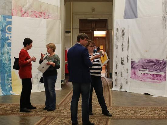 Минкульт изменил порядок посещения музеев, театров и библиотек
