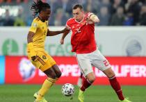 УЕФА перенес чемпионат Европы по футболу с одним условием