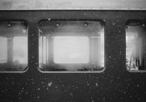 Будет приостановлено курсирование поездов из Казани в Алматы