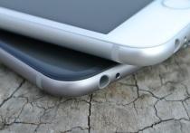 Apple выпустит недорогие версии iPhone 9 и iPhone 9 Plus