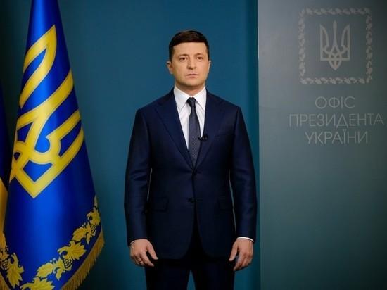 Карантин «положит» Украину: эксперты прокомментировали методы борьбы Зеленского с пандемией