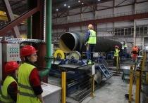 Промышленные предприятия региона ждут 20 тысяч специалистов