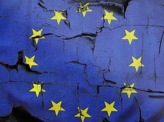 Последняя страна ЕС подтвердила случаи коронавируса