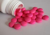 ВОЗ рекомендовала лекарство при заражении коронавирусом для самолечения