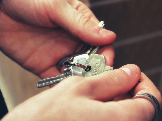 Выплатят ли пособия пострадавшим от коронавируса квартиросъёмщикам в Германии