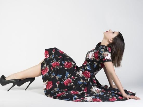 Почему сахалинки отказываются от высоких каблуков