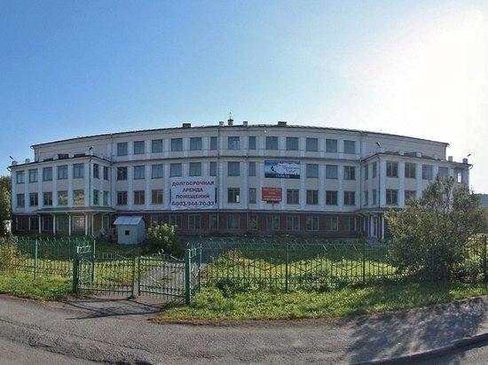 Ветераны бьются за память о кемеровских эвакогоспиталях, а власти молчат…