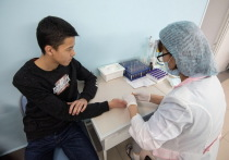 Как главврачи саботируют систему медстрахования в Казахстане