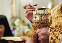 На бога надейся, а руки мой: как костромские религиозные организации реагируют на угрозу коронавируса