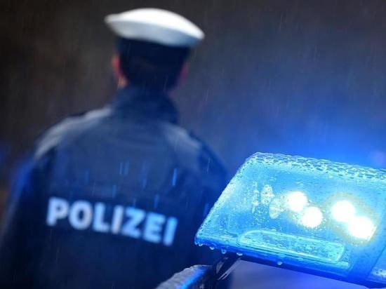 Полиция в Германии предупреждает: мошенники проникают в квартиры, предлагая тестирование на коронавирус