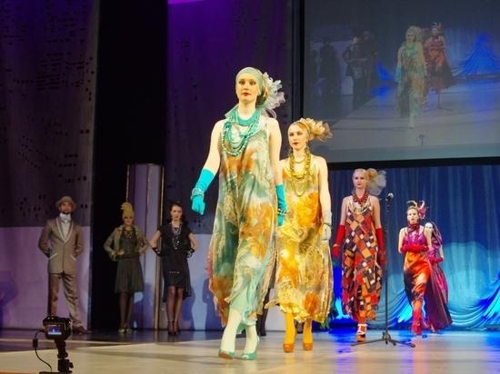 Из-за угрозы коронавируса в Иванове перенесли «Модные сезоны»