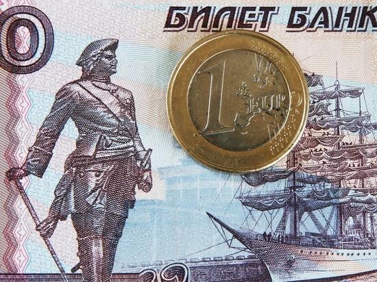 Силуанов: ситуация в экономике развивается не лучшим образом