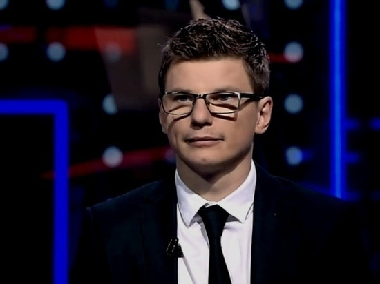 Андрей Аршавин подал в суд на Юлию Барановскую