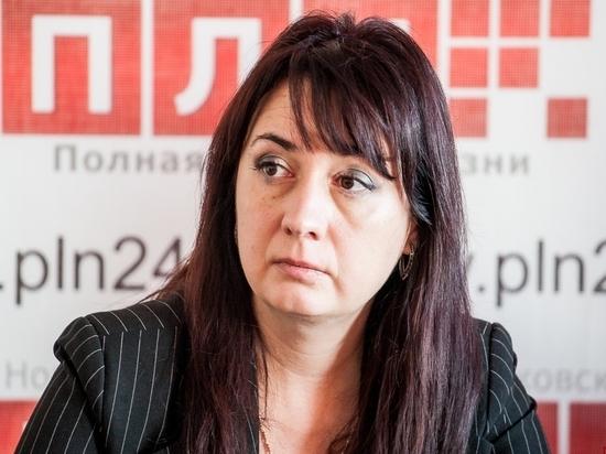 Большая часть псковских турфирм прекратят своё существование из-за сложностей с закрытием границ