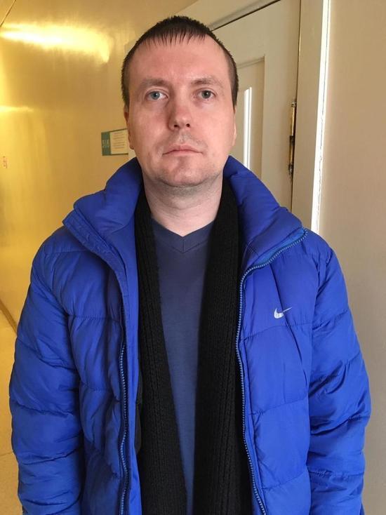 В Северодвинске задержан распространитель детского порно