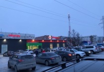 Соцсети: жители Ноябрьска «атаковали» супермаркеты и скупают гречку