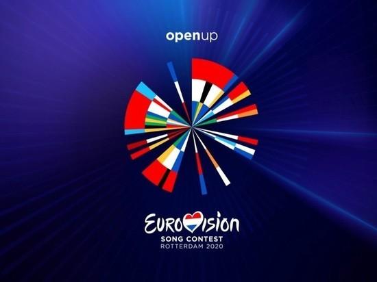 СМИ: Евровидение в 2020 году будет отменено