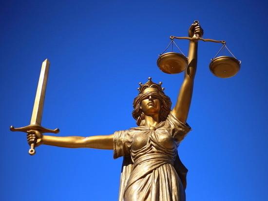 Воронежские власти поспорят с АРР в Верховном суде РФ