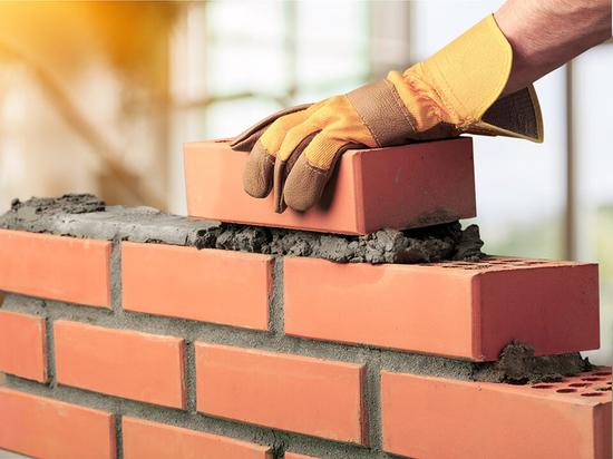 Представители строительной отрасли Прикамья объединяются для решения общих задач