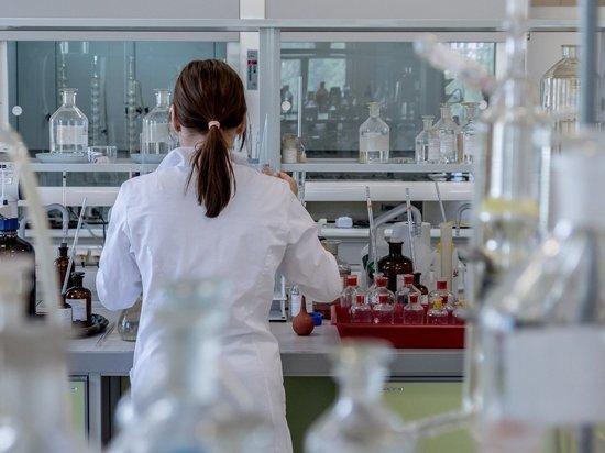 В Минздраве рассказали, кому из кировчан провериться на коронавирус - МК  Киров