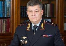 Глава московской полиции: нарушителей коронавирусного карантина ловят как преступников
