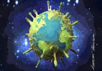 Страшные уроки коронавируса: почему Италия пострадала больше всех