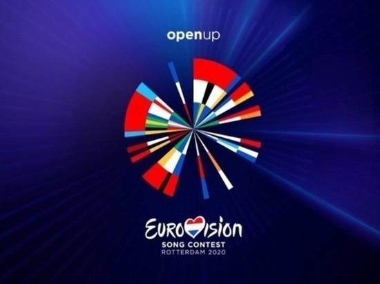 Евровидение-2020 официально отменено