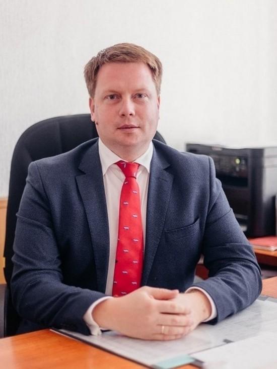 В Ивановском госуниверситете – новый ректор