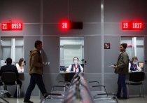 Эксперты рассказали о глобальных проблемах, ожидающих трудовых мигрантов в России