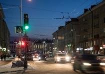 18 марта: главные новости дня по версии «МК в Карелии»